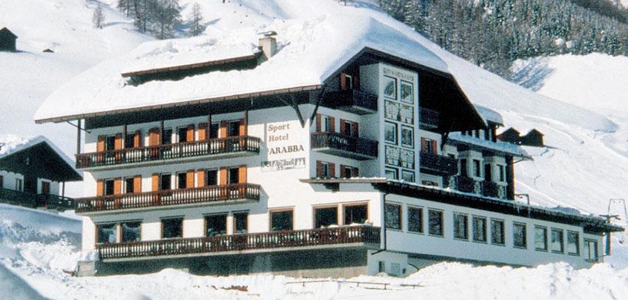 italy_dolomites-ski-area_arabba_sport_hotel_arraba_exterior.jpg